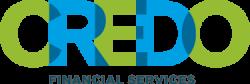 Credo Financial Services