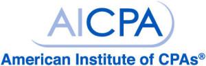 AICPA Credo CFPs and CPAs