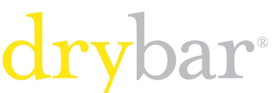 Dry Bar 0 Credo Financial Services