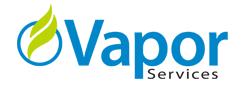 Vapor Services - Credo Financial Services