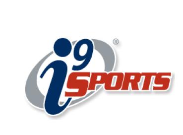 i9 Sports - Credo Financial Services