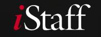 iStaff - Credo Financial Services