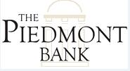 piedmont bank - Credo Financial Services