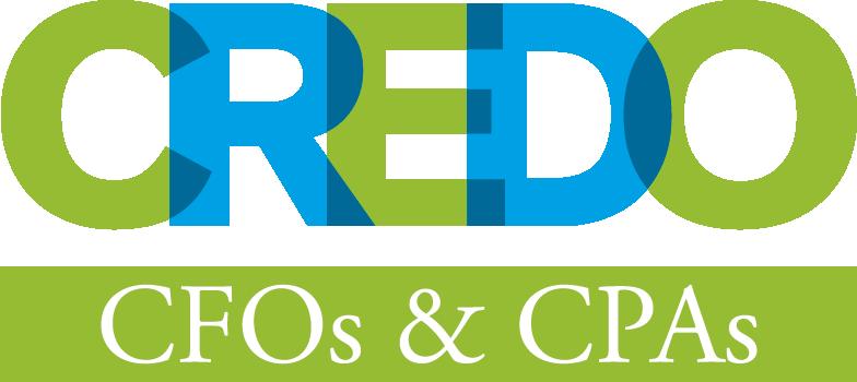 Credo CFOs & CPAs