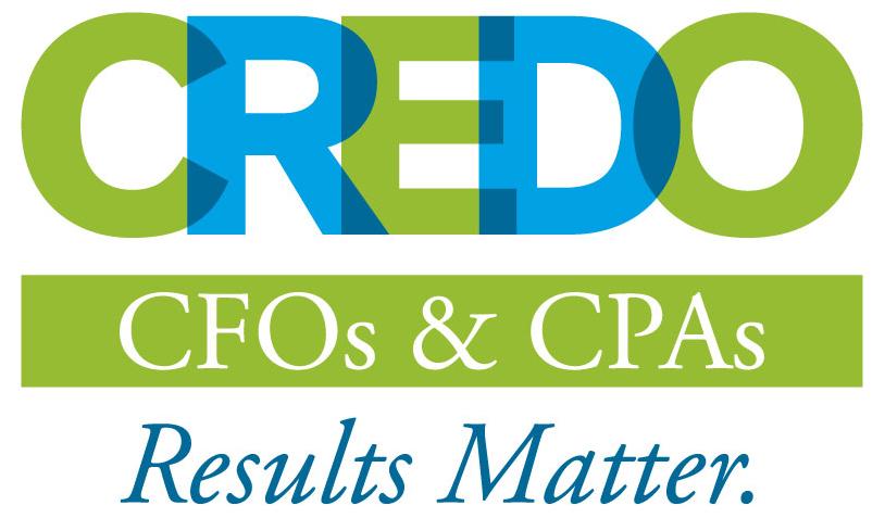 Credo-Logo-v1-Bar-Results-Matter