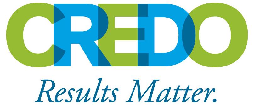 Credo-Logo-v1-Results-Matter