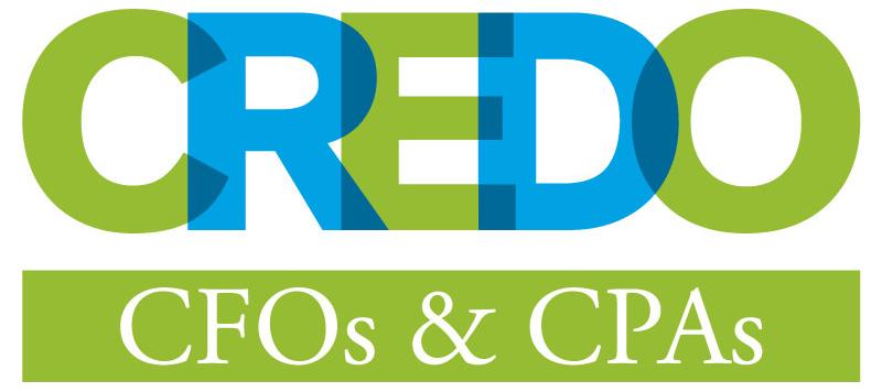 Credo-Logo-v1