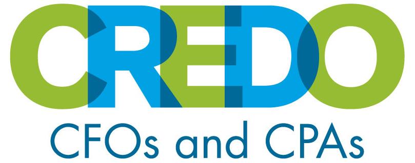 Credo-Logo-v2
