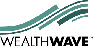 Wealth Wave Logo