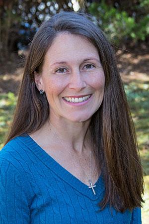 Susan Kurzydlo