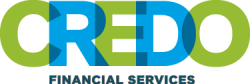 Credo Financial Services