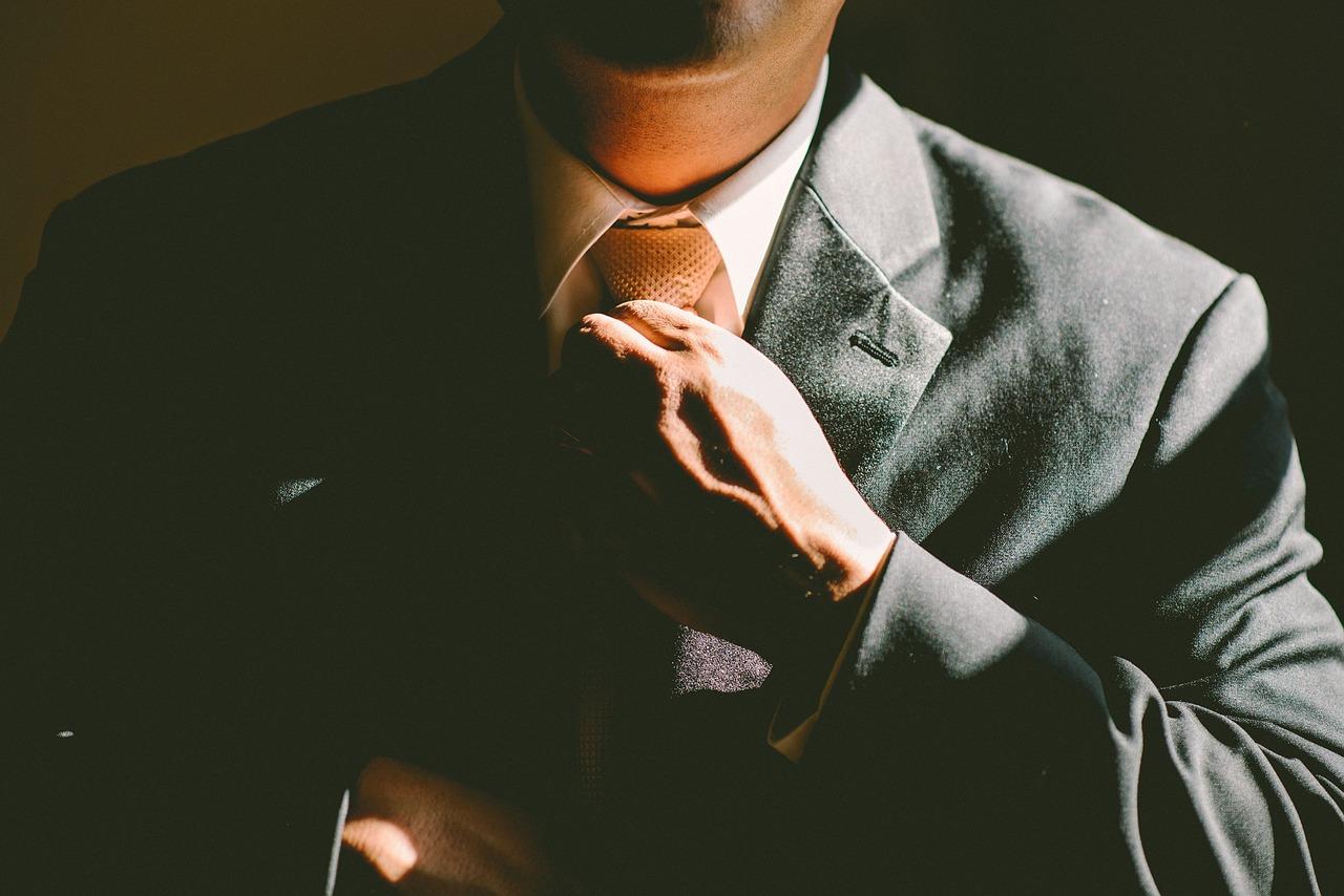 CFO - Credo Financial Services