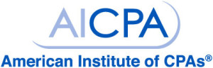 AICPA Credo CFPs and CPAs