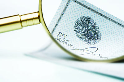 Forensic Accountants Help Litigators Win Cases by Dan Lucas