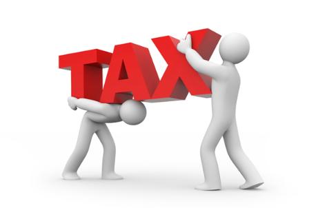 tax-break Adam Lucas