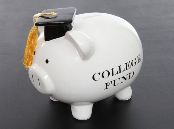 529 plan credo finance
