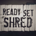 Shredding Tax Keeping Documents Credo FInance