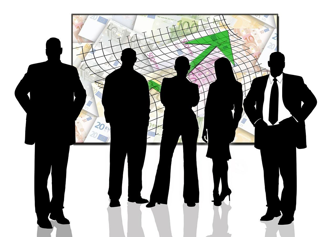 Profit Sharing - Credo Finance