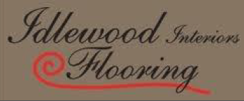 indlewood interiors  - Credo Financial Services