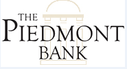 piedmont bank - Credo Financial Services