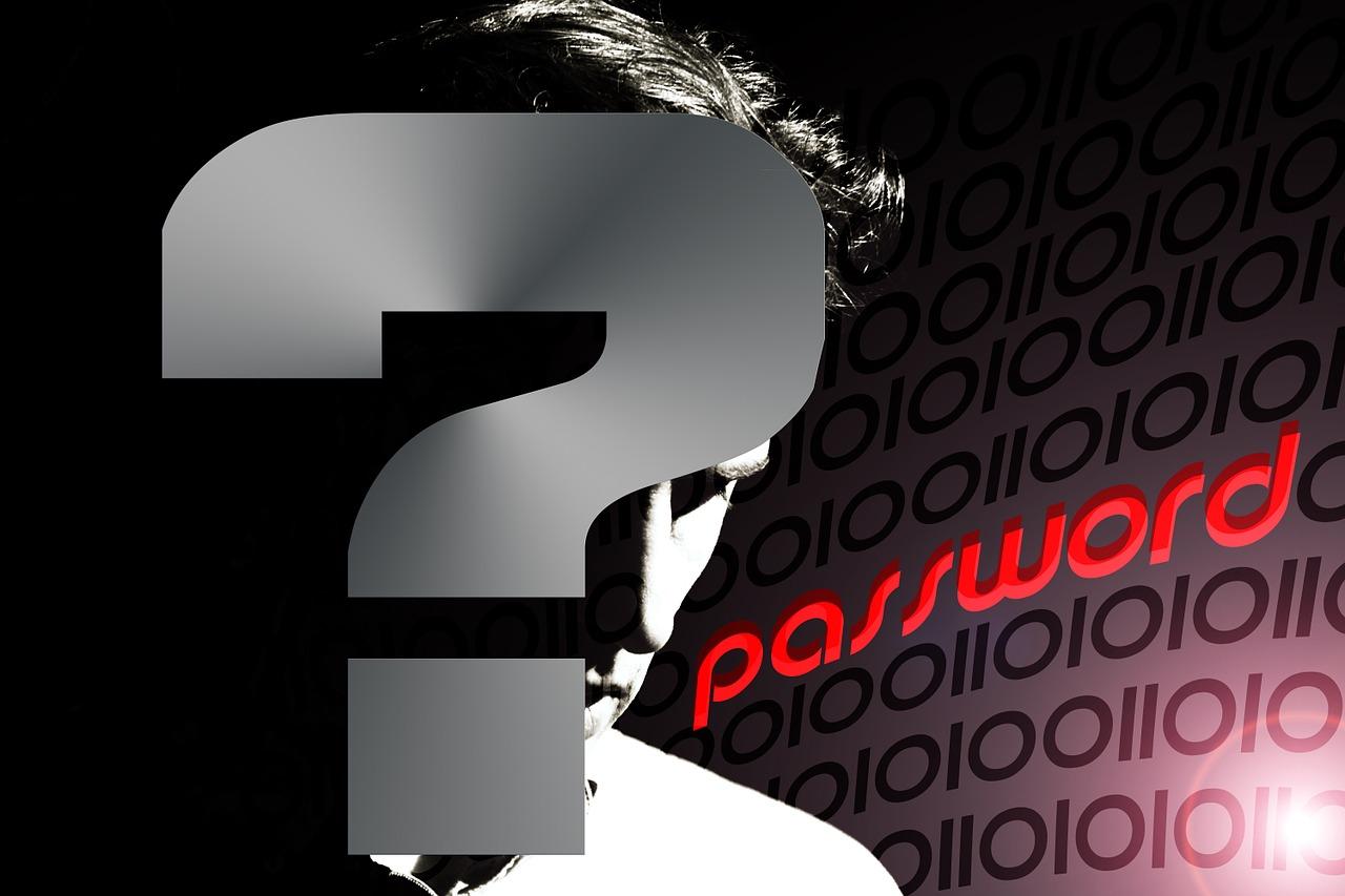 How to Prevent Fraud - Credo Financial Service