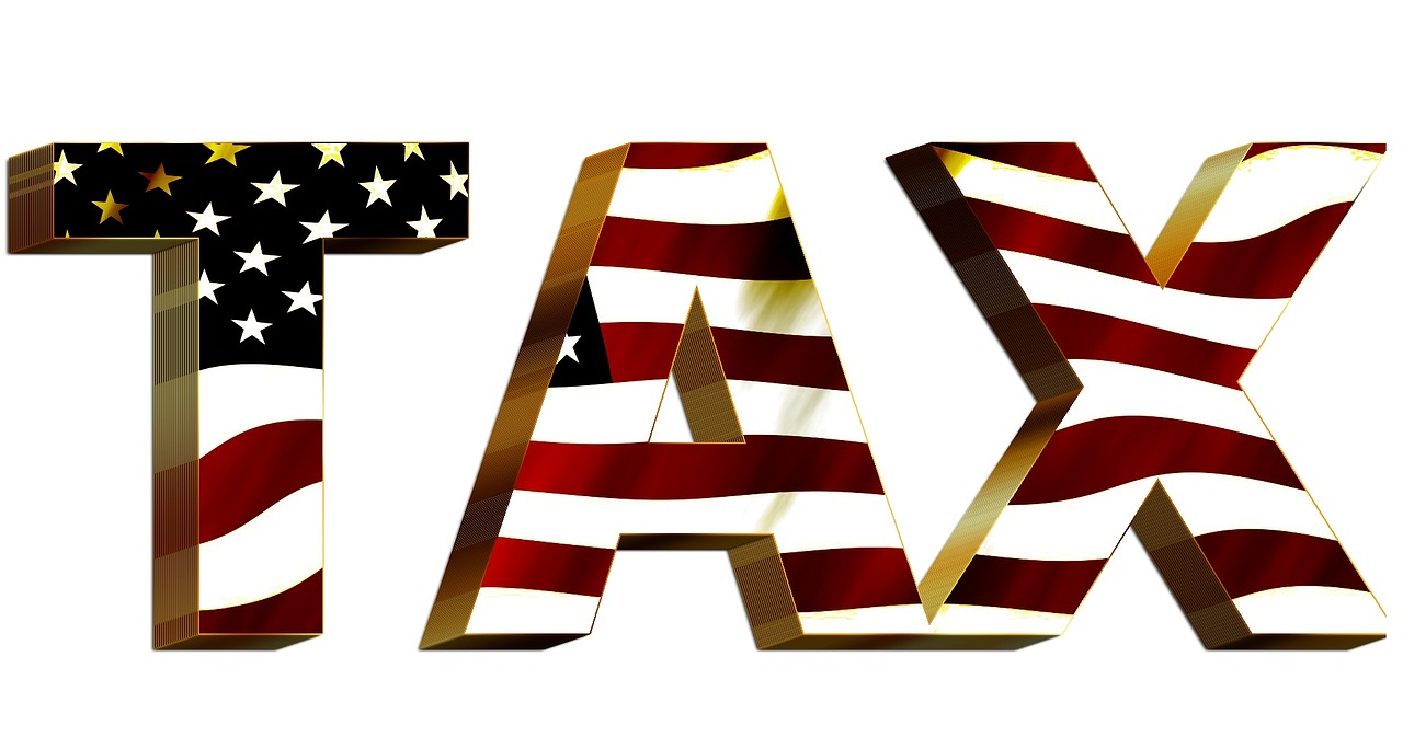 "2015 Taxes – the ""PATH Act"" – What You Need to Know"