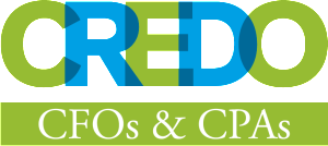 Credo-CFOs-CPAs-Logo