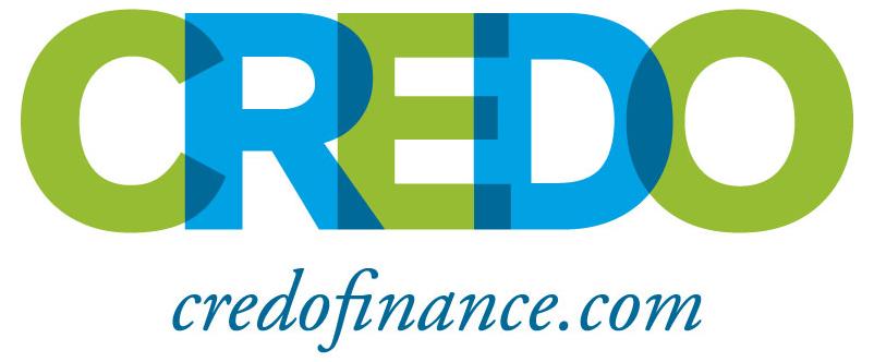 Credo-Logo-v1-Website-No-Tag