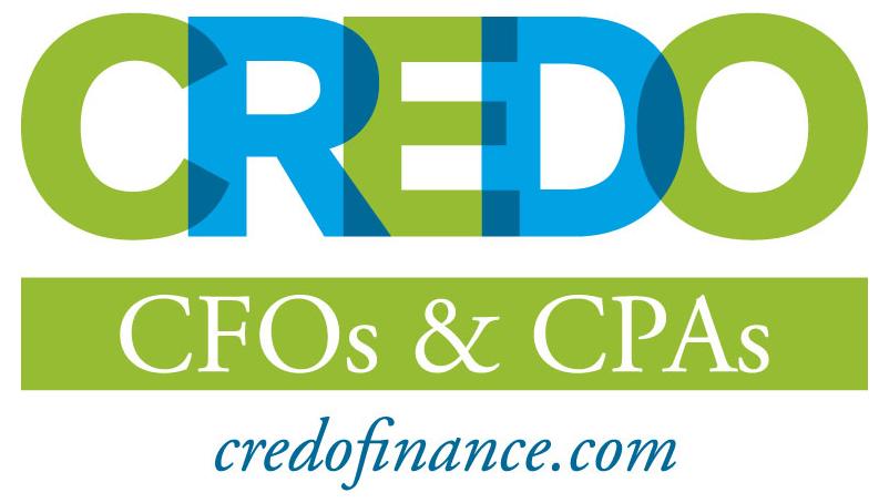 Credo-Logo-v1-Website