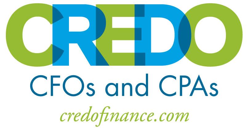 Credo-Logo-v2-Website