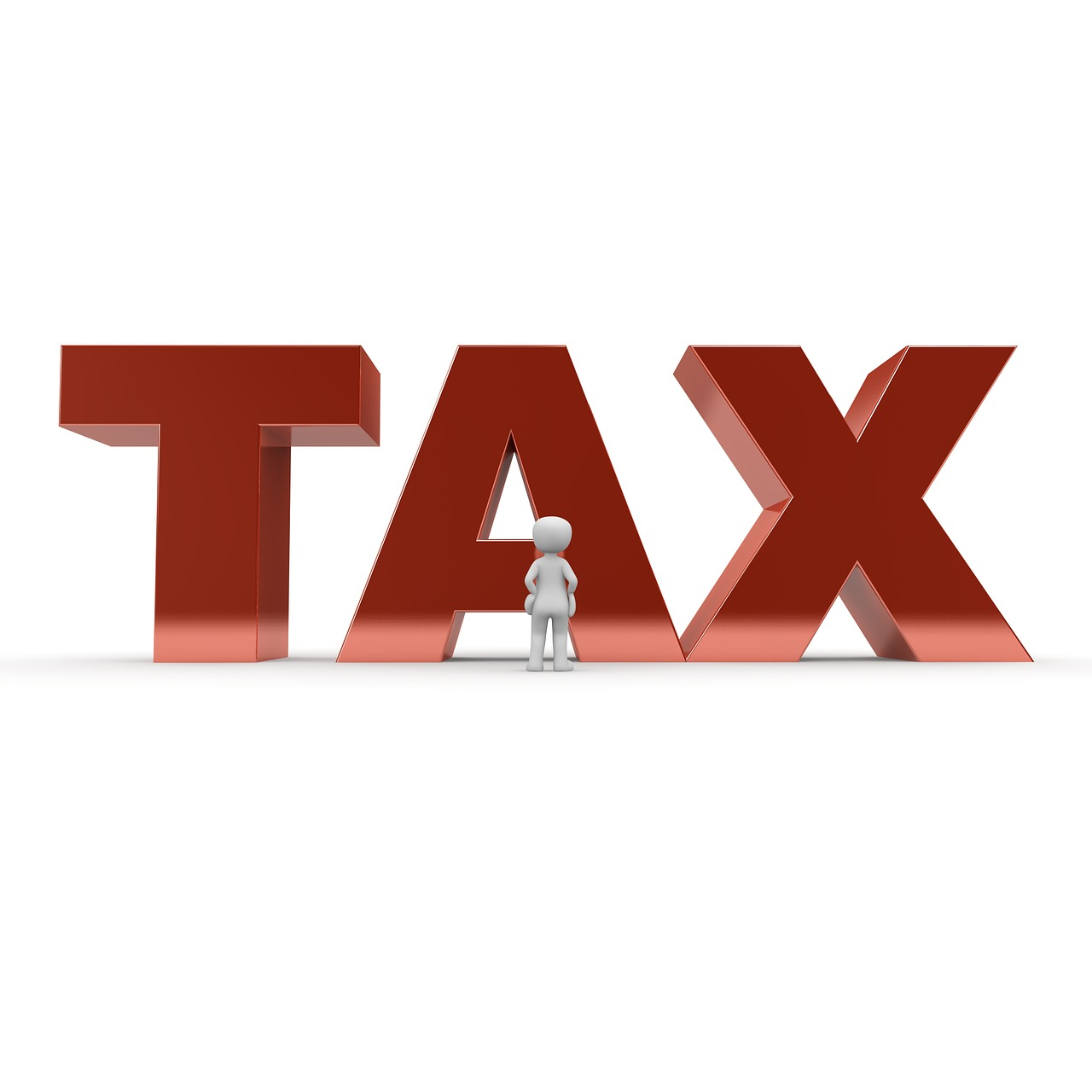 Common Tax Mistakes You Should Avoid - Credo Finance