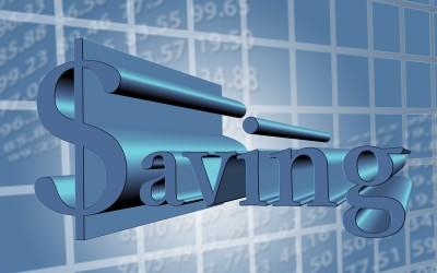 How an S-Corp Can Reduce Your Taxes - Credo Financial Services - Atlanta