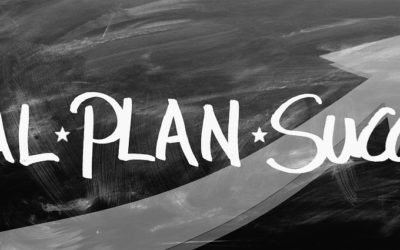 2016 Tax Planning: Why You Need To Start Now - Credo Finance - Atlanta