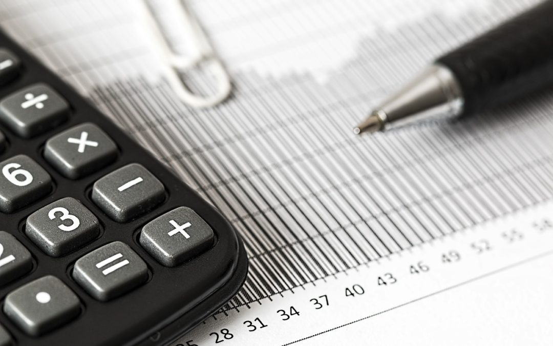 Selling Your Business: How to Avoid Capital Gains Tax