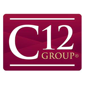 C12 Group Logo