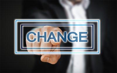 Tax Reform: Changes to Depreciation Affect Businesses Now - Credo CFOs & CPAs