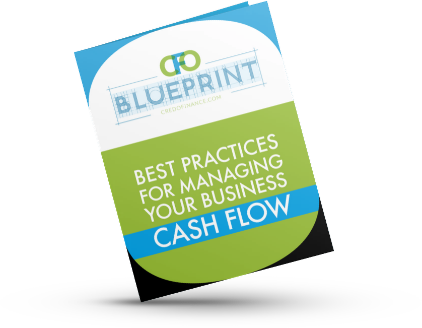 Managing Your Cash Flow document