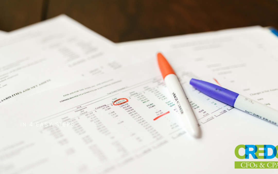 WhatYou Need to Know About Research and Development Tax Credits