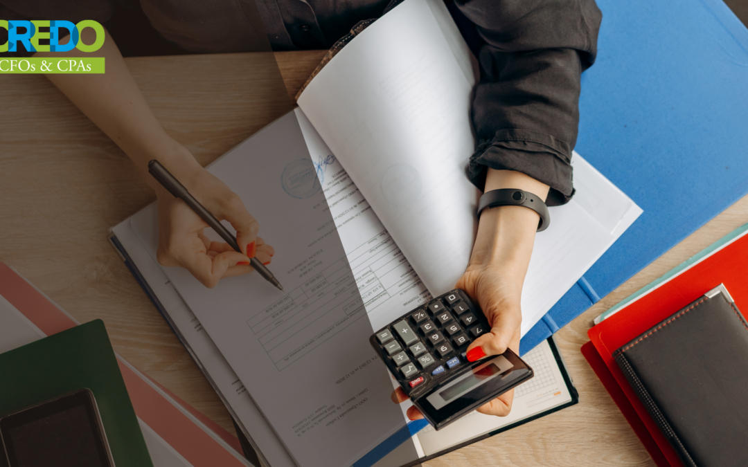 What You Need to Know When Finding the Best Accountant for Your Business