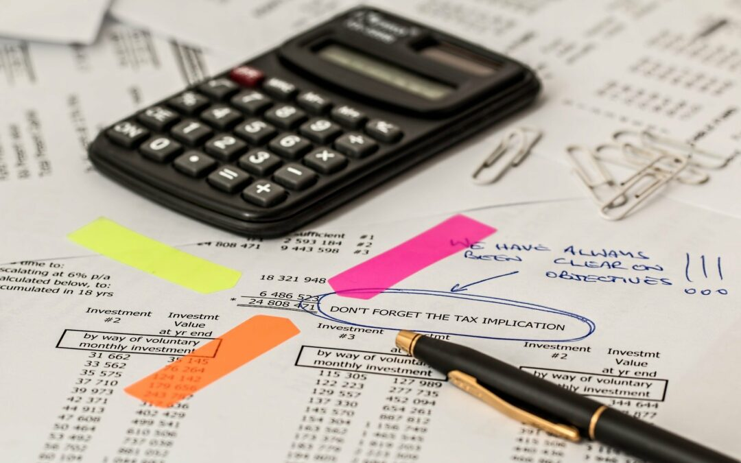 The R&D Tax Credit: How & Why Your Business Should Claim It This Tax Season