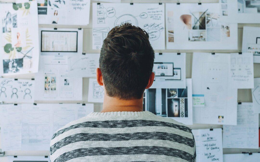 Business Plan Series: Part Three