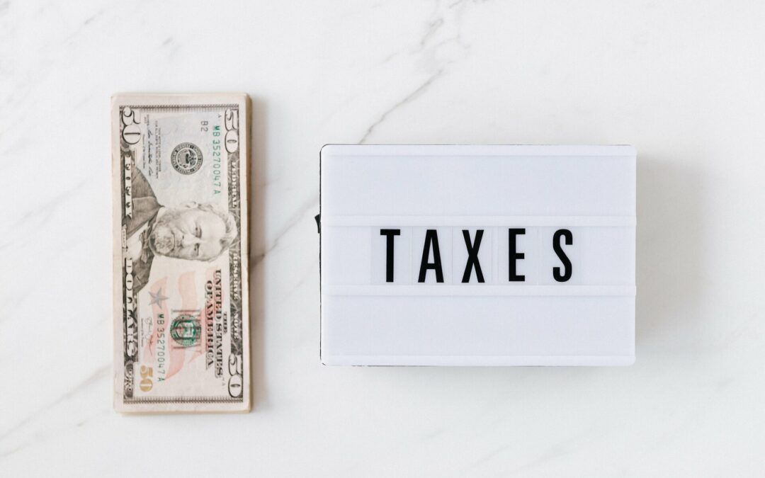 Sales Tax Guide For Business Owners: Part 2