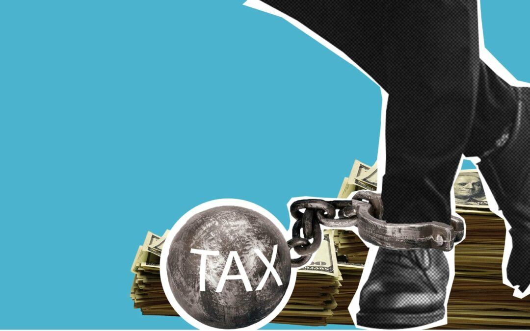 Sales Tax Guide For Business Owners: Part 3